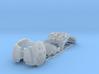 Void Drakes: Full Redem Kit 2 3d printed