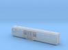 BVZ B 2273-2275 3d printed