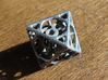 Cage d8 3d printed