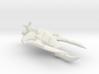 Sporic Strike Escort - Concept C 3d printed