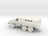 1/72 Scale Caiman 6x6 BAE Systems MRAP 3d printed