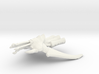 Razer Fiend - Concept A 3d printed