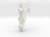 Razorhog Turret Arm Mount 3d printed