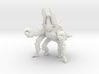 Pacific Rim Onibaba Kaiju Monster Miniature large  3d printed