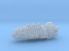 ! - Lite Kruiser - Concept A  3d printed
