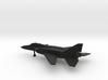 McDonnell Model 225A (VFX-1) 3d printed