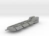 Larshi Hero Class - Concept A 3d printed