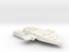 3125 Scale Orion Medium Raider CVN 3d printed