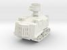 NI Odessa Tank 1/56 3d printed
