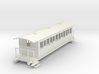 o-76-hmsty-selsey-falcon-coach 3d printed