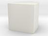 Blank Prime Core 3d printed