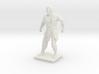 Printle V Homme 1582 - 1/24 3d printed