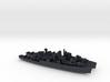 HMS Starling x2 1/2400 3d printed