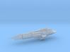 Chaos Cruiser Imperial Renegade - 2 3d printed