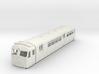 o-76-sligo-railcar-b 3d printed