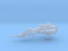 Firestorm Class Frigate 3d printed