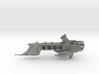 Navy Enforcer Class Escort 3d printed
