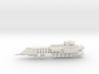 Imperial Escort - Concept 1  3d printed