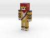 _Ertuit_ | Minecraft toy 3d printed