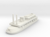1/600 USS Saint Clair 3d printed