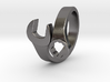 Combination Wrench Ring 3d printed