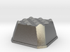 Truffle Shuffle 4d 3d printed