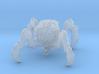 Doom Spider Mastermind 1/60 miniature games large 3d printed