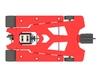 "888sr (1/24 ""spec_racer"" slot car chassis 4.0"" wb) 3d printed"