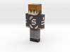 download(2) | Minecraft toy 3d printed