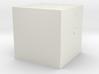 facecube 3d printed