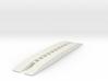 M60 AVLB Bridge 1/100 3d printed