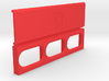 Switch Cartridge Travel Case 3d printed