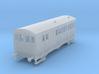 0-148fs-sr-iow-d167-pp-brake-coach 3d printed