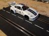 Chassis 124 Porsche 935 Tamiya Nichimo 13D 3d printed