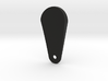 Garmin Mount for Kona Libre 3d printed