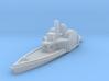 1/1000 USS General Putnam 3d printed