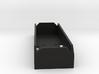 Vaterra Ascender battery tray  3d printed