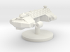 CanTankerous for Firefly 3d printed