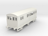 0-100-sr-iow-d166-pp-brake-coach 3d printed