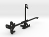 Huawei P30 tripod & stabilizer mount 3d printed