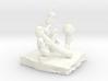 Machinarium 3d printed