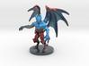 #Valve NightStalker-updated- 3d printed