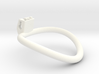 Cherry Keeper Ring - 65mm 3d printed