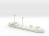 landing ship tank 1/1200 fdt Fighter Direction Ten 3d printed