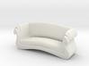 Printle Thing Chair 022 - 1/24 3d printed