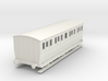 0-97-mgwr-6w-lav-1st-coach 3d printed