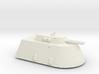 Behemoth Mk 1 Super Heavy Grav Multi-Role AFV 25mm 3d printed