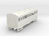 0-43-sr-iow-d318-pp-coach 3d printed