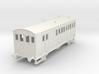 0-100-sr-iow-d167-pp-brake-coach 3d printed