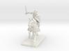 Cavalier 3d printed